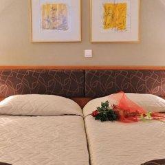 Отель Acropolis Select Hotel Греция, Афины - 3 отзыва об отеле, цены и фото номеров - забронировать отель Acropolis Select Hotel онлайн комната для гостей фото 3