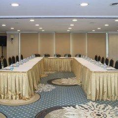 Midas Hotel Турция, Анкара - отзывы, цены и фото номеров - забронировать отель Midas Hotel онлайн помещение для мероприятий фото 2