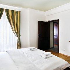 Отель Residence Thunovska 19 комната для гостей фото 3