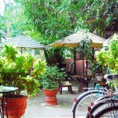 Отель Tigon Homestay Вьетнам, Хойан - отзывы, цены и фото номеров - забронировать отель Tigon Homestay онлайн питание