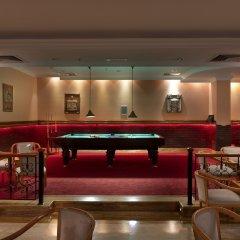 Miramare Queen Hotel Турция, Сиде - 1 отзыв об отеле, цены и фото номеров - забронировать отель Miramare Queen Hotel - All Inclusive онлайн питание фото 3