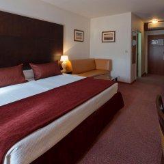 Отель Canadiano - Urban Nature Hotel Португалия, Понта-Делгада - отзывы, цены и фото номеров - забронировать отель Canadiano - Urban Nature Hotel онлайн фото 3