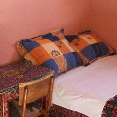 Hotel Aday удобства в номере