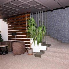 Отель Borovets Edelweiss Болгария, Боровец - отзывы, цены и фото номеров - забронировать отель Borovets Edelweiss онлайн спа