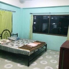 Отель Sleep Inn Pattaya Таиланд, Паттайя - отзывы, цены и фото номеров - забронировать отель Sleep Inn Pattaya онлайн удобства в номере фото 2