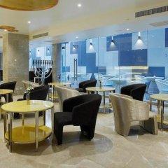 Отель Modernized Condo Seaview Central Pattaya питание фото 2