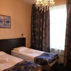 Гостиница «Сапфир» в Санкт-Петербурге 1 отзыв об отеле, цены и фото номеров - забронировать гостиницу «Сапфир» онлайн Санкт-Петербург комната для гостей