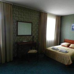 Отель Synet Литва, Мажейкяй - отзывы, цены и фото номеров - забронировать отель Synet онлайн детские мероприятия