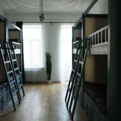 Отель Жилое помещение Malevich Санкт-Петербург интерьер отеля фото 2