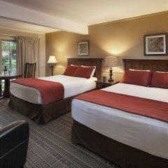 Отель Inn By The Harbor комната для гостей фото 2