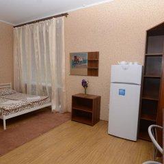 Гостиница irisHotels Mariupol Мариуполь удобства в номере