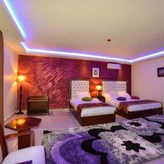Отель P Quattro Relax Hotel Иордания, Вади-Муса - отзывы, цены и фото номеров - забронировать отель P Quattro Relax Hotel онлайн