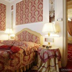 Grand Hotel Majestic già Baglioni комната для гостей фото 5