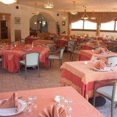 Отель Miage Италия, Шарвансо - отзывы, цены и фото номеров - забронировать отель Miage онлайн питание фото 2