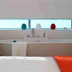Отель FRESH 4* Люкс фото 14