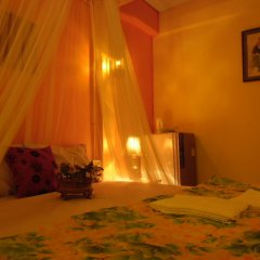 Отель Lanna Kala Boutique Resort Таиланд, Бангкок - отзывы, цены и фото номеров - забронировать отель Lanna Kala Boutique Resort онлайн спа
