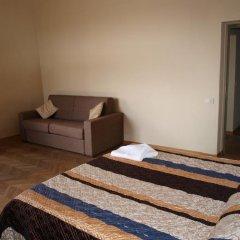 Отель Il Palagetto комната для гостей фото 4