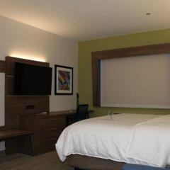 Отель Charter Inn and Suites удобства в номере фото 2