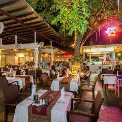 Отель Thara Patong Beach Resort & Spa Таиланд, Пхукет - 7 отзывов об отеле, цены и фото номеров - забронировать отель Thara Patong Beach Resort & Spa онлайн помещение для мероприятий