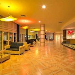 Hotel Globus - Half Board интерьер отеля фото 3