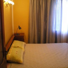 Апартаменты Teatralnaya Apartment Калининград комната для гостей фото 5
