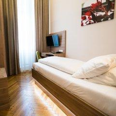 Hotel Marc Aurel фото 11