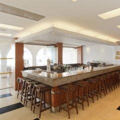 Отель Africa Hotel Греция, Родос - 1 отзыв об отеле, цены и фото номеров - забронировать отель Africa Hotel онлайн помещение для мероприятий