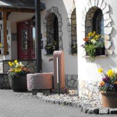 Отель Ringhotel Villa Moritz фото 7