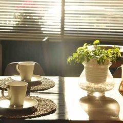 Отель La Volpina Room and Breakfast Италия, Римини - отзывы, цены и фото номеров - забронировать отель La Volpina Room and Breakfast онлайн спа фото 2