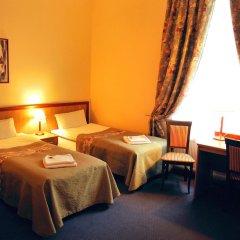 Отель City Gate Литва, Вильнюс - - забронировать отель City Gate, цены и фото номеров комната для гостей фото 5