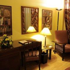 Warwick Palm Beach Hotel спа