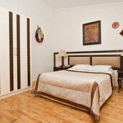 Отель Ugurlu Thermal Resort & SPA комната для гостей фото 5