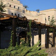Cappadocia Estates Hotel с домашними животными