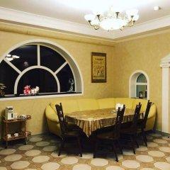 Гостиница Калипсо спа фото 2