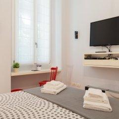 Отель near Duomo Италия, Милан - отзывы, цены и фото номеров - забронировать отель near Duomo онлайн фото 6