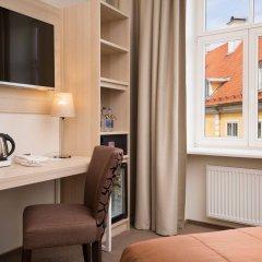 Отель Radisson Hotel Old Town Riga Латвия, Рига - 6 отзывов об отеле, цены и фото номеров - забронировать отель Radisson Hotel Old Town Riga онлайн