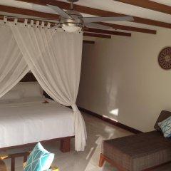 Отель The Westin Denarau Island Resort & Spa, Fiji Фиджи, Вити-Леву - отзывы, цены и фото номеров - забронировать отель The Westin Denarau Island Resort & Spa, Fiji онлайн комната для гостей