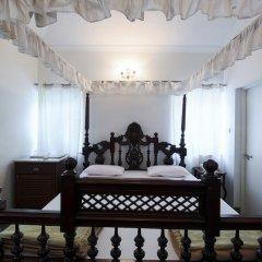 Отель GuestHouser 3 BHK Villa 5c00 Гоа помещение для мероприятий