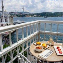 The Stay Bosphorus Турция, Стамбул - отзывы, цены и фото номеров - забронировать отель The Stay Bosphorus онлайн фото 16