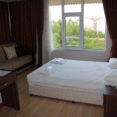 River Boutique Hotel Турция, Сиде - отзывы, цены и фото номеров - забронировать отель River Boutique Hotel онлайн комната для гостей фото 5