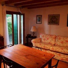 Отель Villa Pastori Италия, Мира - отзывы, цены и фото номеров - забронировать отель Villa Pastori онлайн фото 6