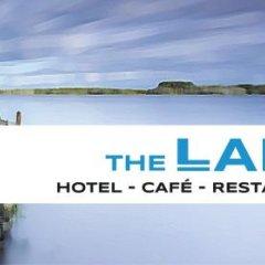 Отель The Lake Hotel Amsterdam Airport Нидерланды, Бадхевердорп - 1 отзыв об отеле, цены и фото номеров - забронировать отель The Lake Hotel Amsterdam Airport онлайн парковка