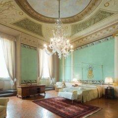 Отель Florentapartments - Santo Spirito Флоренция помещение для мероприятий фото 2