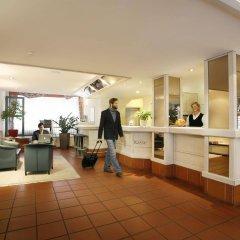 Отель am Jakobsmarkt Германия, Нюрнберг - отзывы, цены и фото номеров - забронировать отель am Jakobsmarkt онлайн интерьер отеля
