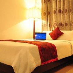 Отель Hong Thien 1 Hotel Вьетнам, Хюэ - отзывы, цены и фото номеров - забронировать отель Hong Thien 1 Hotel онлайн спа