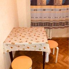 Гостиница Metro Shodnenskaya Apartments в Москве отзывы, цены и фото номеров - забронировать гостиницу Metro Shodnenskaya Apartments онлайн Москва в номере фото 2
