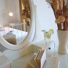 Отель Artisan Resort Кипр, Протарас - отзывы, цены и фото номеров - забронировать отель Artisan Resort онлайн помещение для мероприятий фото 2