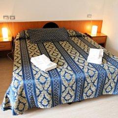 Отель MOROLLI Римини комната для гостей фото 2