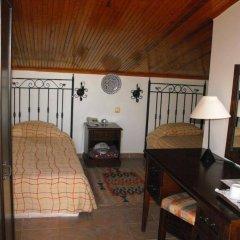 Meldi Hotel Турция, Калкан - отзывы, цены и фото номеров - забронировать отель Meldi Hotel онлайн удобства в номере