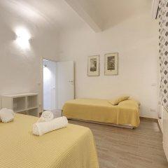 Апартаменты Florence Apartment Guelfa90 комната для гостей фото 2